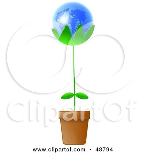 Small essay on environmental pollution - Civil-Comp Press