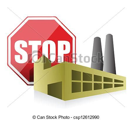 Short Speech on Environmental Pollution - Your Article Library